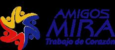 Amigos MIRA Ecuador